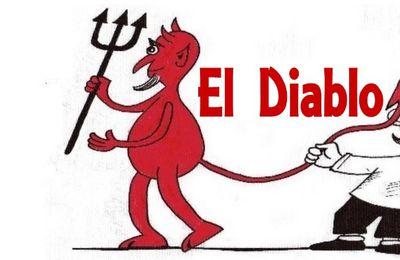 Le blog Commun Commune (El Diablo) : statistiques en septembre 2017