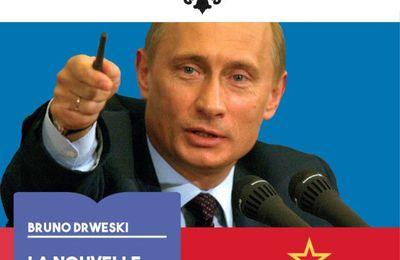Questionnement CRITIQUE le mouvement COMMUNISTE international - Pourquoi en sommes nous là ?