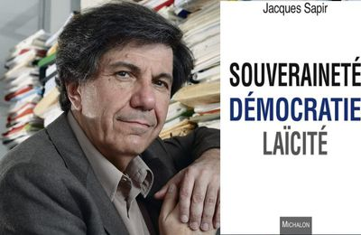Jacques Sapir face à la censure
