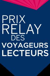 Mon bilan des lectures pour le Prix Relay 2016