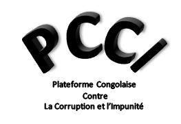PPCI : Communiqué sur la plainte de Sassou contre les biens mal acquis