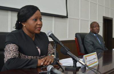 CONGO/VIH/ MINISTERE DE LA SANTE : NOUS AVERTISSONS QUE L'ACHAT DE RETROVIRAUX PERIMES EN INDE EST UN CRIME CONTRE L'HUMANITE