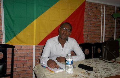 UPADS/LEGISLATIVES : JEREMY LISSOUBA DOIT POUSSER TSATY MABIALA PASCAL LE PETIT A DES PRIMAIRES GENERALISEES