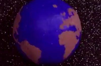 COP 21, début de la fin?