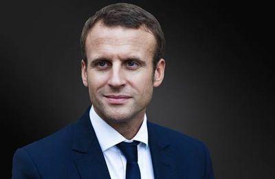 Présidentielles françaises 2017…  On attend un NOM !