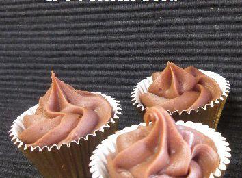 Chocolats Aromatisés et hyper simples, Amaretto / Kirsh / Caramel etc ...)