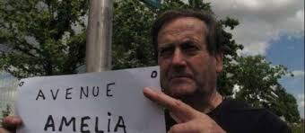 Piscine, apartheid dans les quartiers nord d'Aulnay-sous-Bois : André Cuzon met les pieds dans le plat !