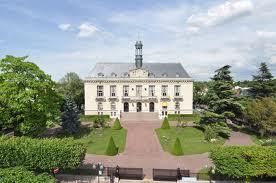 Mise en vente d'une partie du patrimoine de la ville d'Aulnay-sous-Bois