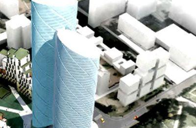 Où en est vraiment le projet de téléphérique de La Noue?