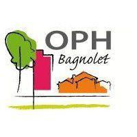 Sur l'OPH de Bagnolet, leurs nouveaux amis, leur histoire et quelques uns de leurs responsables