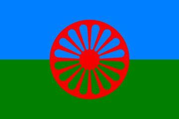 Solidarité: exposition, film, conférence sur les Roms-Tziganes à Bagnolet