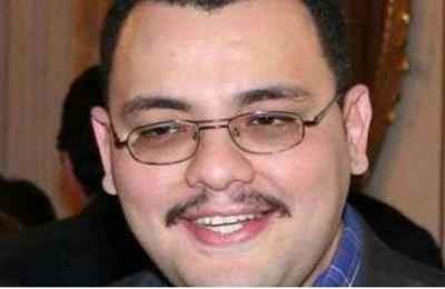 Mohamed Tamalt, journaliste algérien, meurt après une grève de la faim