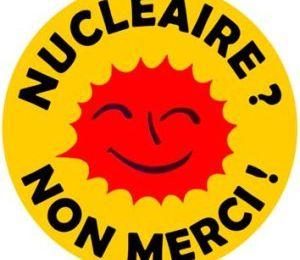 Enfouissement des déchets nucléaires à Bure. FNE : «l'Andra s'enterre !»