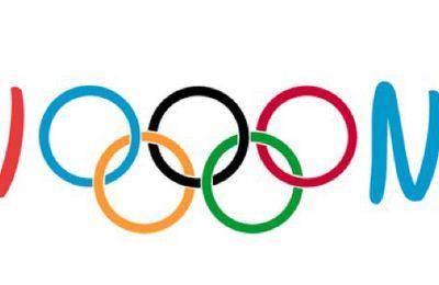 « Est-on un mauvais Français si l'on ne soutient pas la candidature de Paris 2024 aux Jeux Olympiques? »