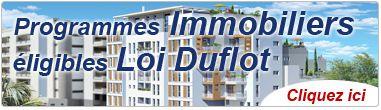 Sur le blog de l'association « Romainville Sud», le danger de la loi Pinel