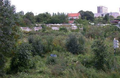 Murs à pêches de Montreuil, quand le Département 93 «tape à la caisse» des associations
