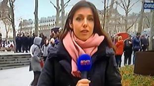 MEDIAMENSONGES QUI VEULENT NOUS TROMPER TROP SOUVENT ! (REEDITION DE 2014)