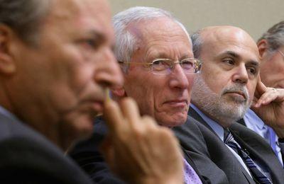 L'hystérèse, ou comment la politique budgétaire a retrouvé sa légitimité