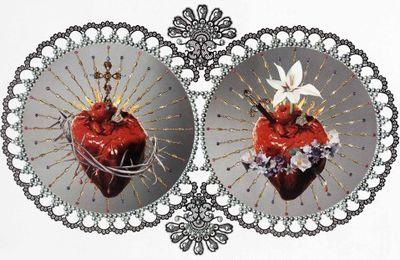 Prière complémentaire à la Neuvaine préparatrice à la fête de l'Assomption de notre Sainte Mère du 07 au 15 août - J 8