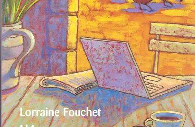 L'Agence de L.FOUCHET