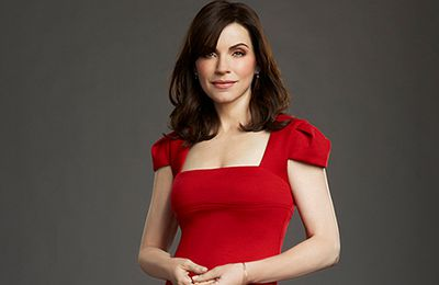 The Good Wife (Saison 5)