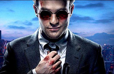 Daredevil (Saison 1)