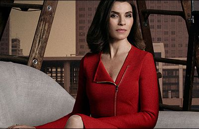 The Good Wife (Saison 7)