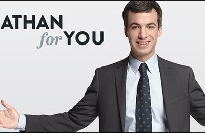 Nathan for You (Saison 3)