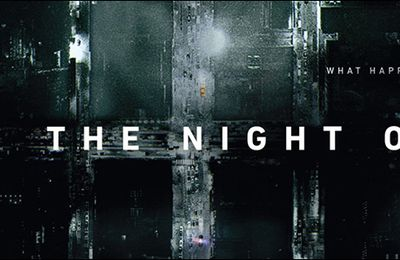 The Night Of (Saison 1)