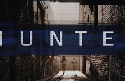 Hunted 2017 (Saison 1)