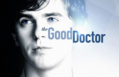 The Good Doctor (Saison 1)
