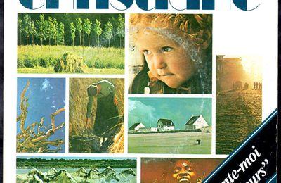 Raconte-moi les couleurs - 1978