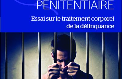 Recension de La condition pénitentiaire par la revue Le lien social