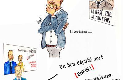Législative Bagnolet-Montreuil : Le PCF a raison ! (argument # 3)