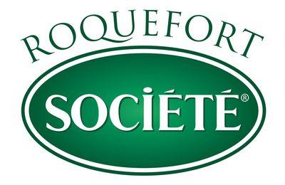 Partenariat Roquefort Société
