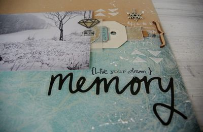 "Page ""MEMORY"""
