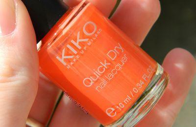 Swatch Kiko Quick Dry (2)