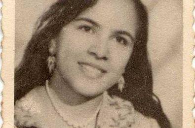 Molinari Oum El Kheir : Leila de son nom de guerre- par D.SOUKEHAL-