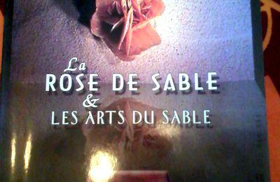 LES ARTS DU SABLE