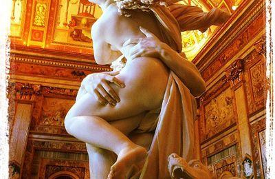 À quoi servent la Mythologie et les Enfers ? Luc Ferry, Mythologie et philosophie ; Bibliothèque classique infernale.