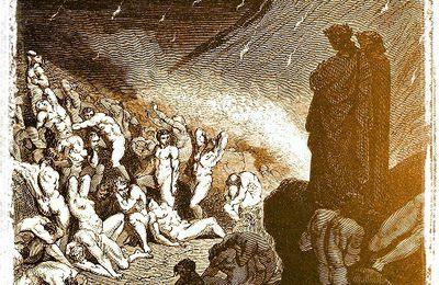Giorgio Pressburger : Histoire humaine et inhumaine de l'obscur royaume des enfers du XXème siècle