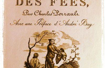 Perrault n'a-t-il écrit ses Contes que pour les enfants ?