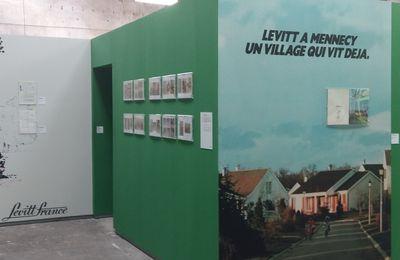 Karlheinz Weinberger, swiss rebels. Leviyt houses, habitat US en Ile de France. Rencontre de la photographie Arles 2017