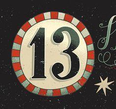 OFFRE du DIMANCHE 13 DECEMBRE : La boutique sera ouverte de 15H à 18H et fait salon de thé !!!