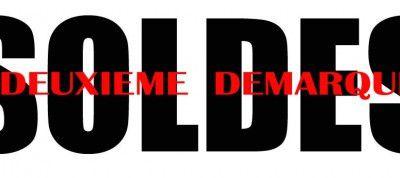 // DEUXIEME DEMARQUE VALERIE B  . // ON VIDE DE -40 % à -50 % !!    ET POUR 3 PAIRES SOLDEES ACHETEES : - 10 % DE REMISE SUPPLEMENTAIRE