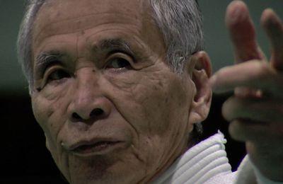 Les stages de Maître Tamura, la fièvre de l'entraînement et les frères d'arme