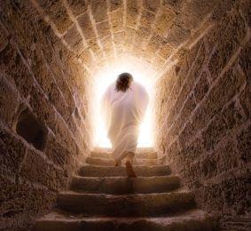 Séance sur Pâques, lundi 10 avril 2017