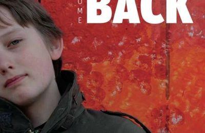 Tilman - Come Back