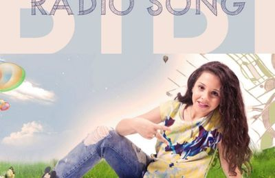 BiBi - Radio Song