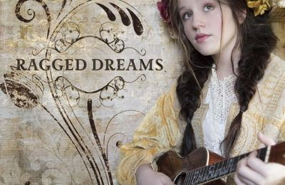 Emi Sunshine - Ragged Dreams